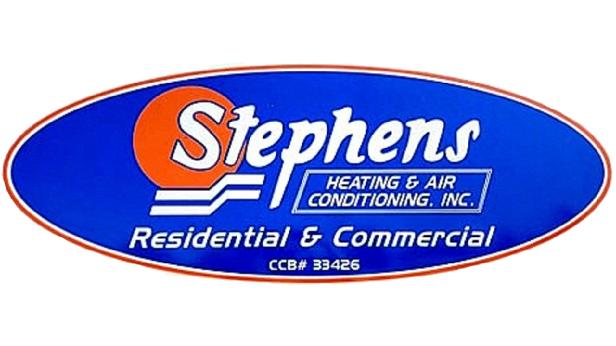 Stephens Heating & Air Conditioning